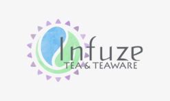 Infuze Tea