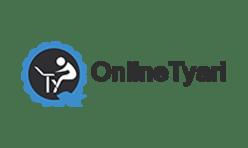 Online Tyari