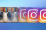 Instagram changes its logo – like it or dislike it!