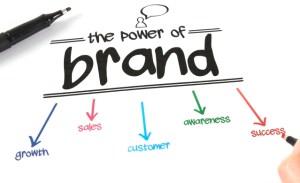 branding-photo