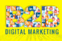 10 Steps to brilliant B2B digital marketing – Part I