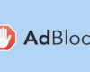 Adblockers! A new threat?