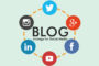 Blog Strategy for Social Media