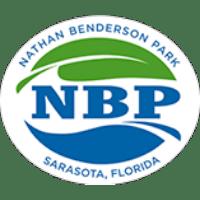 Nathan Benderston Park