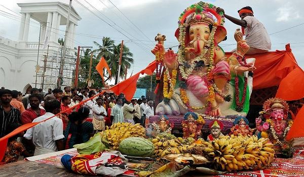 Importance of Ganesh Chaturthi 6