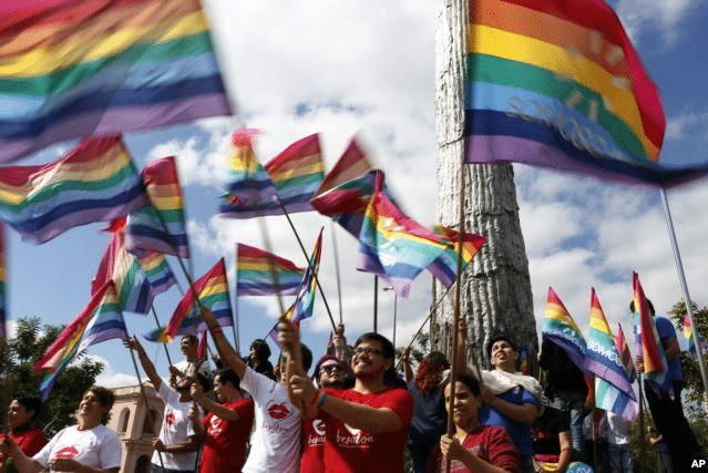 LGBTQP