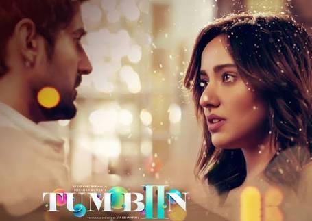 Tum Bin 2 Movie Review