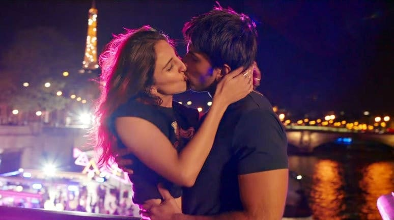 Befikre Review: Fresh, Frothy, Bubbly and Full of Life