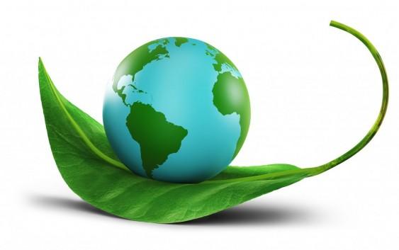 Paris Climate Treaty and America's bullheadedness-know the details 8