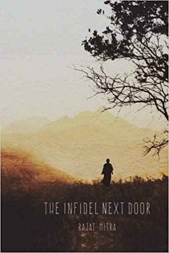 Book Review - The Infidel Next Door, a must read if you appreciate depth in fiction