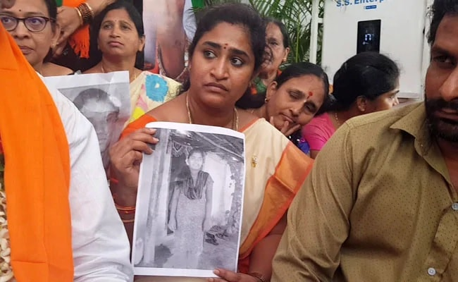 Telangana Student Suicides: Is Indian Education System Killing Students?