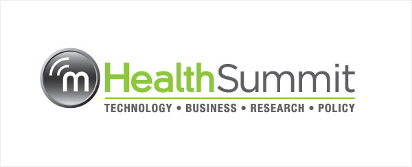 https://i0.wp.com/socialcode.io/wp-content/uploads/news-mhealth-summit.jpg
