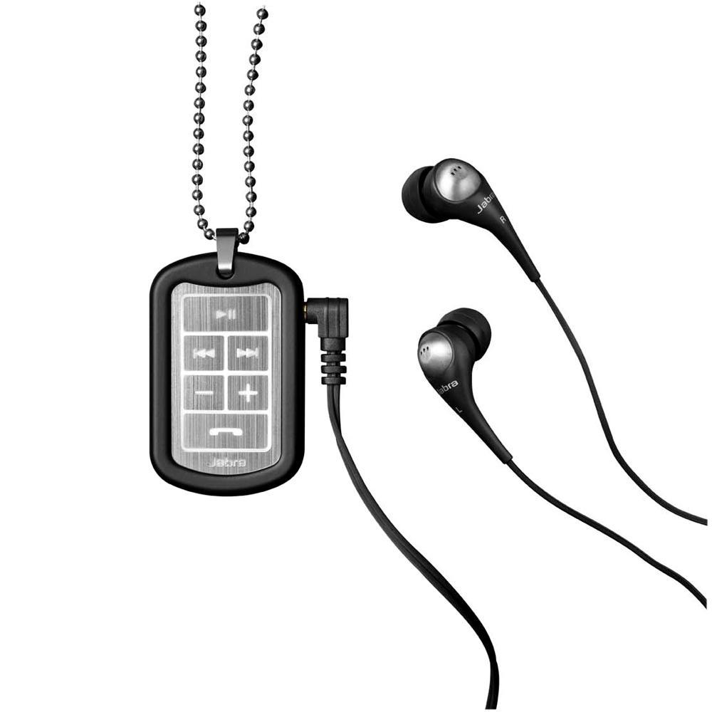 Auriculares/Manos libres con Bluetooth y minijack