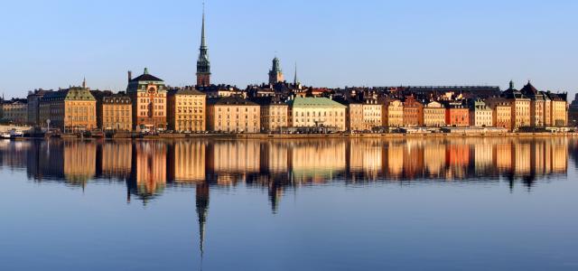 stockholm_panorama