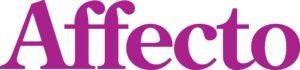 Affecto logo