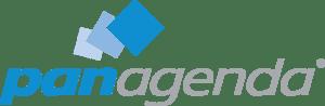 Panagenda logo