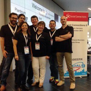 soccnx9_team
