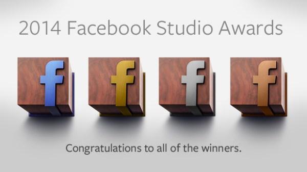 Foto: Facebook Studio