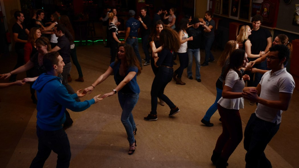 Three most important factors for great social dancing | Social ...