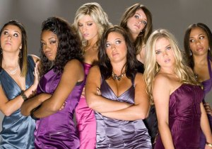 cast-of-the-quotbad-girls-clubquot