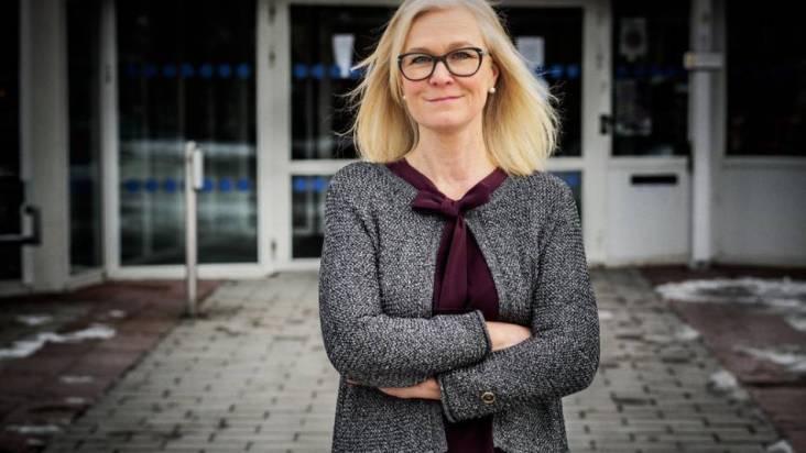 Foto: Stefan Källstigen