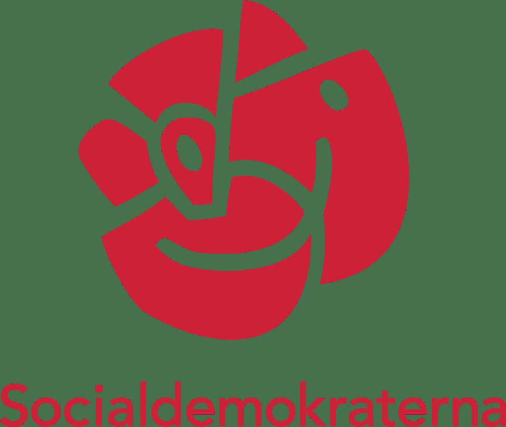 Riksdagslistan 2018-2022