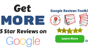 How Do Dentists Say Thank You for Google Reviews?
