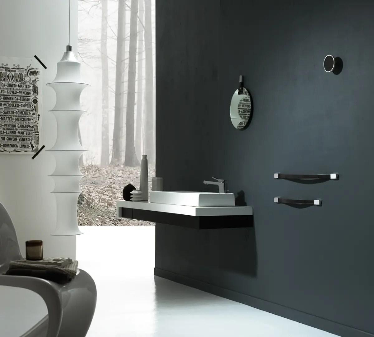Accessori da bagno moderni showroom accessori da bagno hidrobagno