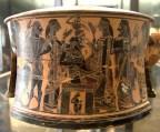 Exaleiptron_birth_Athena_Louvre_CA616