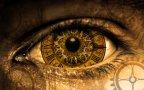 steampunk_eye_by_koalalalala-d6f01u8