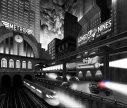 strange_aeons__nocturne_metro_by_clockworkvirus