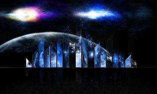 abstract_earth_blue_hd_by_iarnoldz-d70rpdd