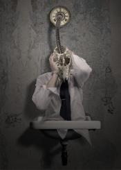 horror-surreal-photoshop-artwork-