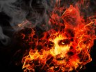 i__m_on_fire__by_viktornewman-d4s261j