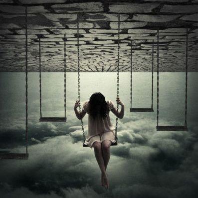 Unimaginable-Surreal-Artworks