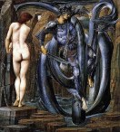 edward-burne-jones
