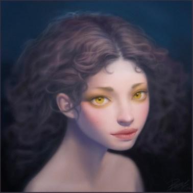 golden_eyes_by_thienbao