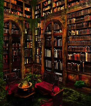 lost_library_by_pankreas67-d4e9qhf