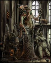 puppet_master_by_sinslave-d19zbcb