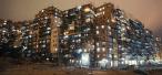 dense-city-06-720x340