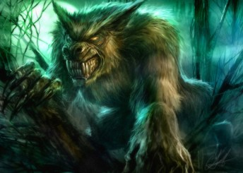 Werewolf_Lurking____by_chrisscalf