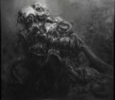 dark-paintings-9