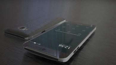 5 super smartfona