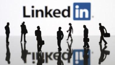 Linkedin profil veoma važan za uspešan biznis