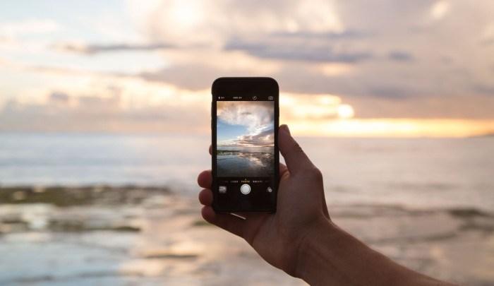 Instagram beleži rast u odnosu na druge društvene mreže