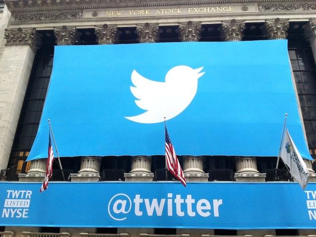 tviter će sponzorisati naše tvitove