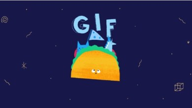 GIF pretraga stigla na Tviter