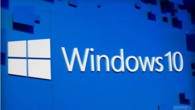 Windows 10 konferencija