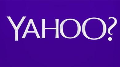 Yahoo kaže