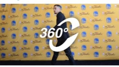 360 stepeni video